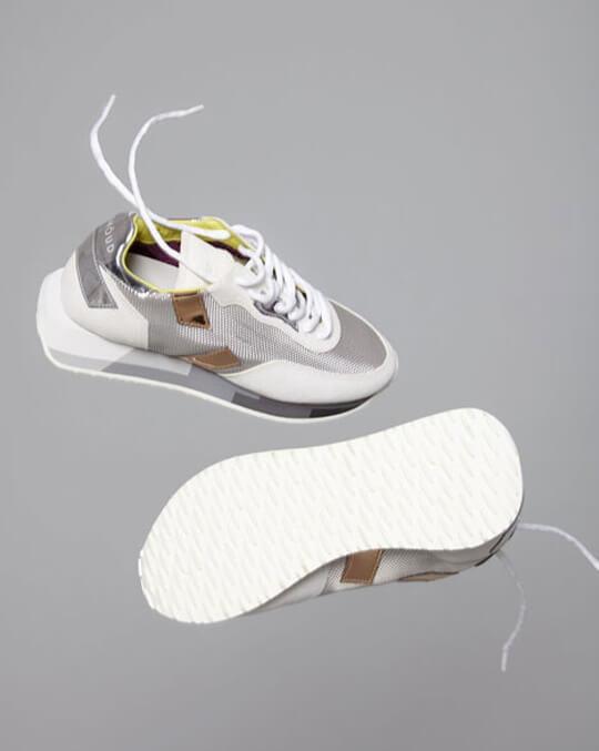 Sneakers Ghoud Venice pour Femme à Toulouse
