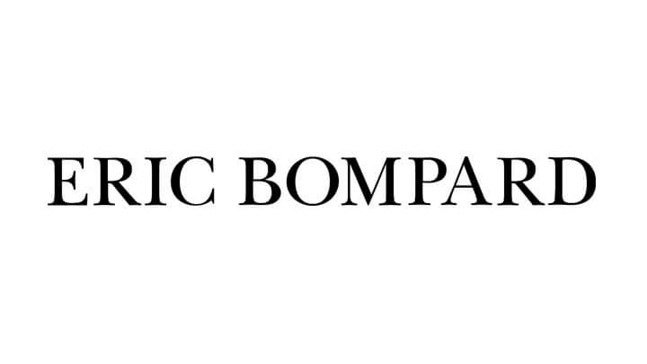 Eric Bompard en ligne - Boutique Luxe Femme Toulouse