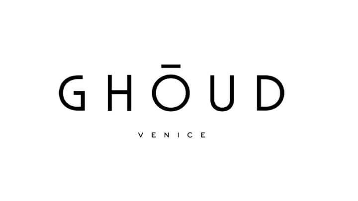 Ghōud Venice